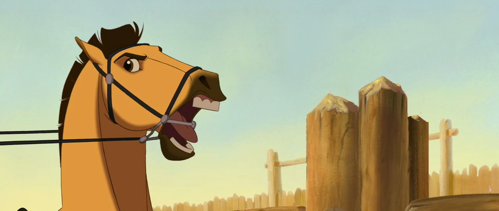 spirit-stallion-disneyscreencaps.com-2739.jpg