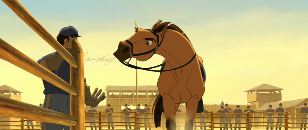 spirit-stallion-disneyscreencaps.com-2870.jpg