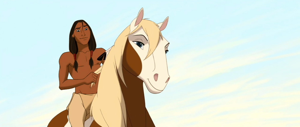 spirit-stallion-disneyscreencaps.com-4139.jpg