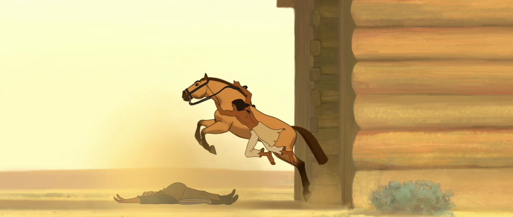 spirit-stallion-disneyscreencaps.com-4046.jpg