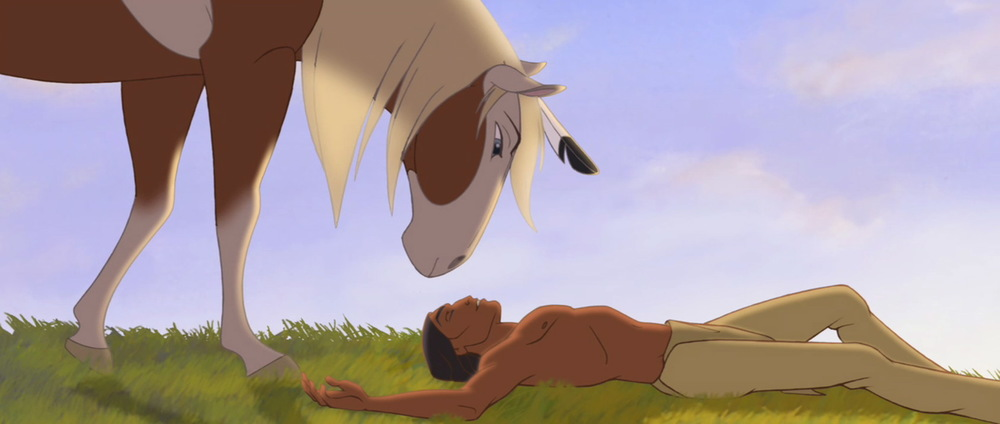 spirit-stallion-disneyscreencaps.com-4436.jpg