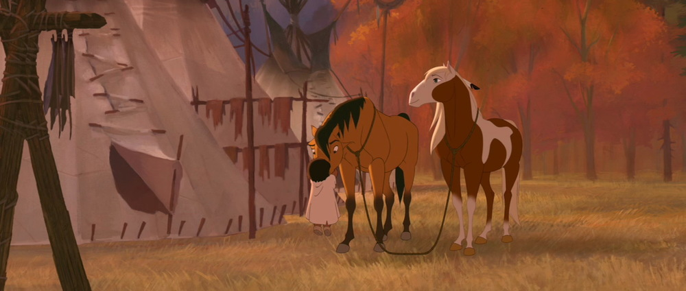 spirit-stallion-disneyscreencaps.com-4897.jpg