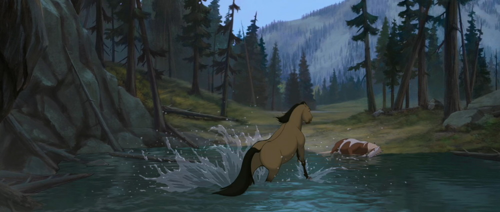 spirit-stallion-disneyscreencaps.com-5996.jpg