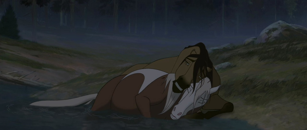 spirit-stallion-disneyscreencaps.com-6158.jpg