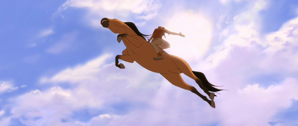 spirit-stallion-disneyscreencaps.com-8223.jpg