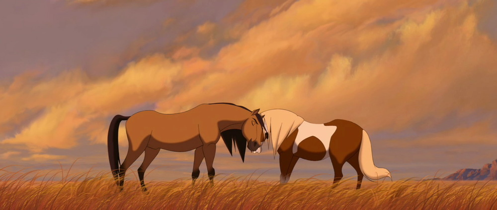 spirit-stallion-disneyscreencaps.com-8546.jpg
