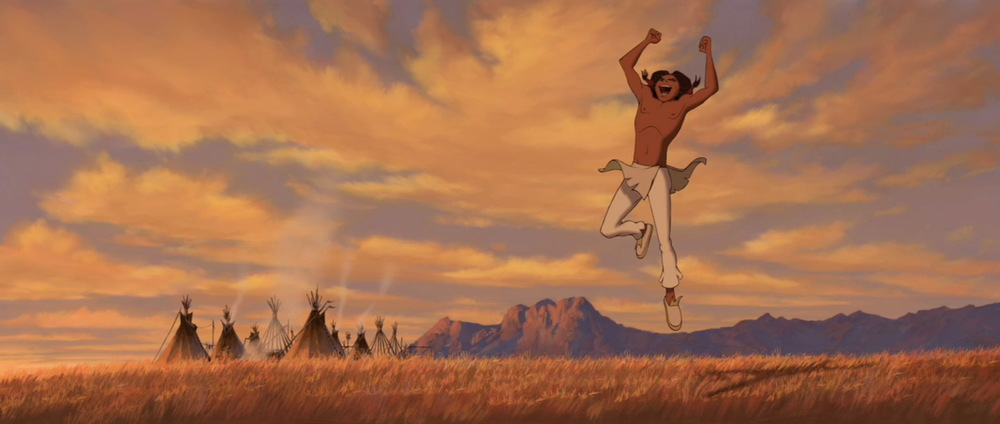 spirit-stallion-disneyscreencaps.com-8780.jpg
