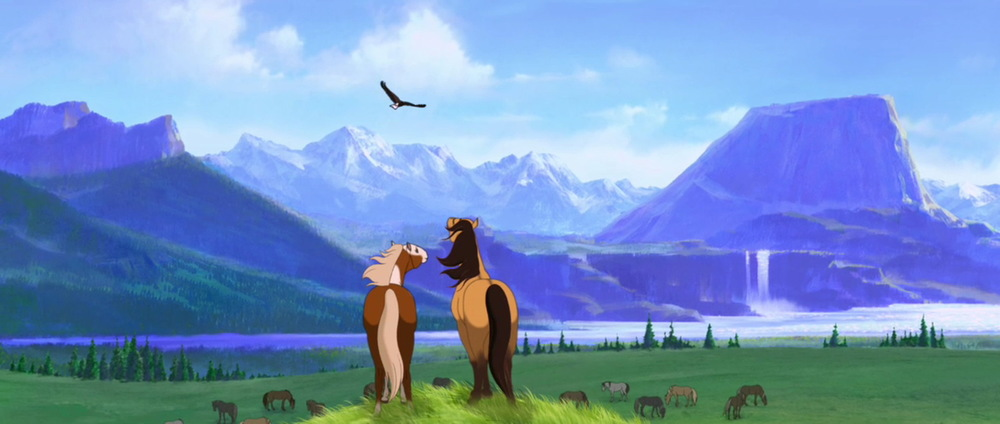 spirit-stallion-disneyscreencaps.com-9024.jpg