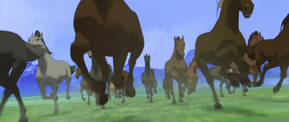 spirit-stallion-disneyscreencaps.com-259.jpg