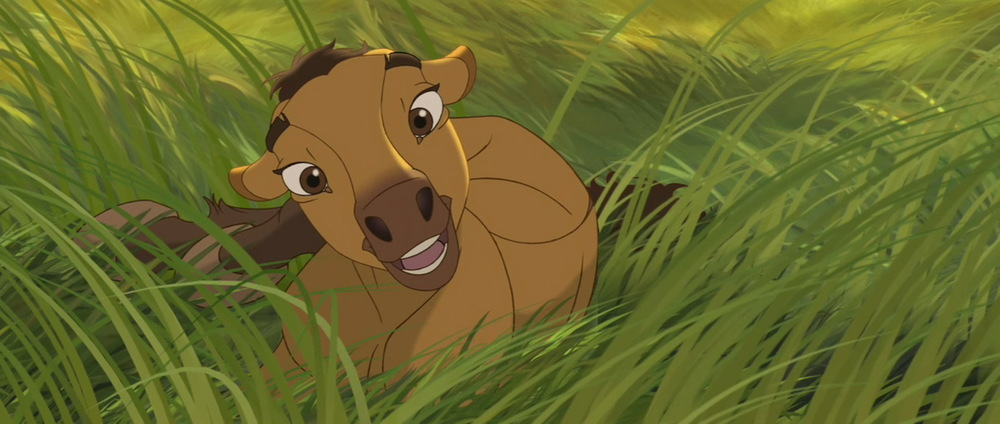spirit-stallion-disneyscreencaps.com-439.jpg