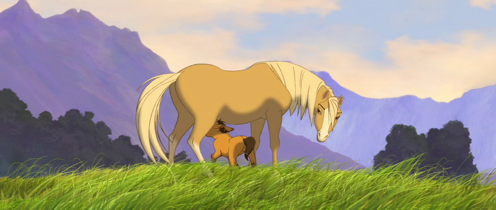 spirit-stallion-disneyscreencaps.com-533.jpg