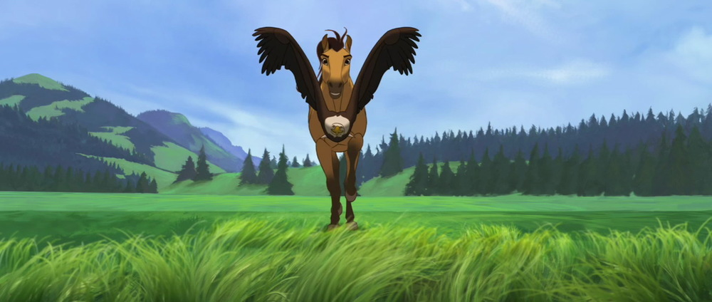 spirit-stallion-disneyscreencaps.com-837.jpg