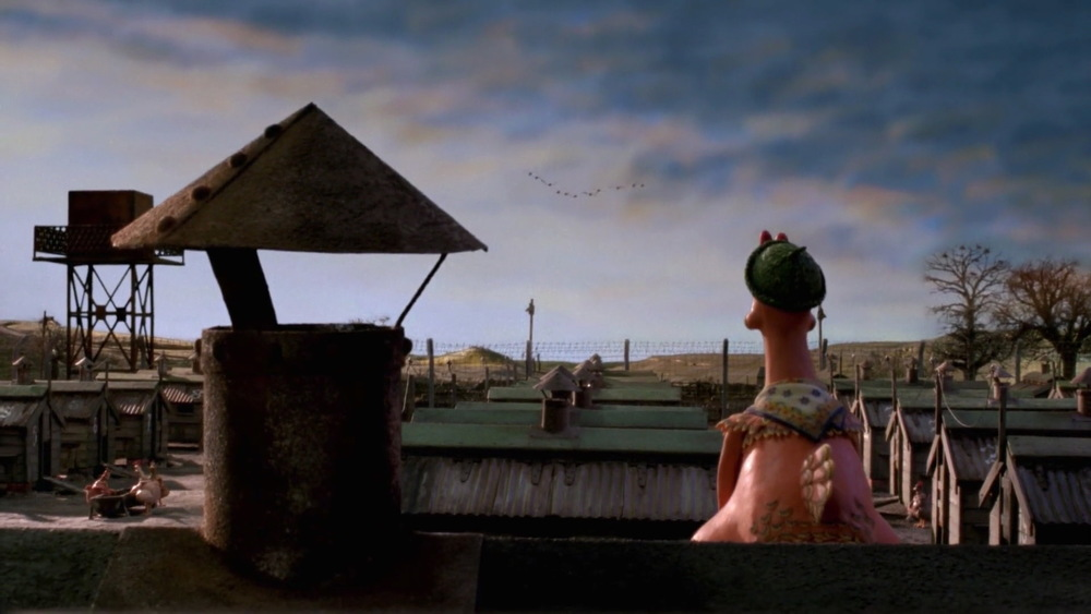chicken-run-disneyscreencaps.com-1166.jpg