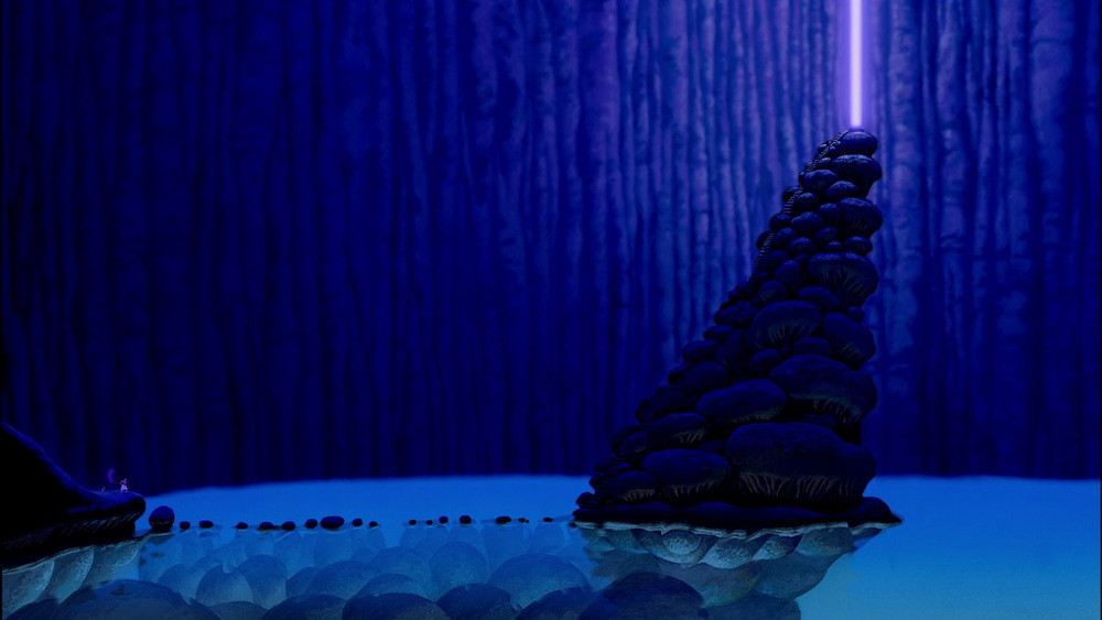 aladdin-disneyscreencaps.com-3527.jpg