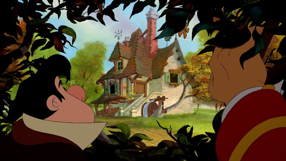 beauty-and-the-beast-disneyscreencaps.com-1779.jpg