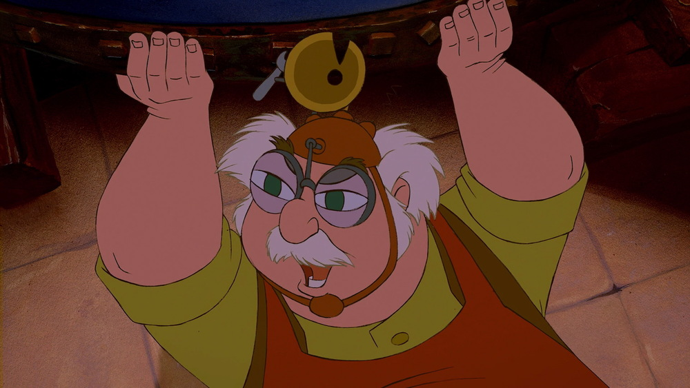 beauty-and-the-beast-disneyscreencaps.com-907.jpg