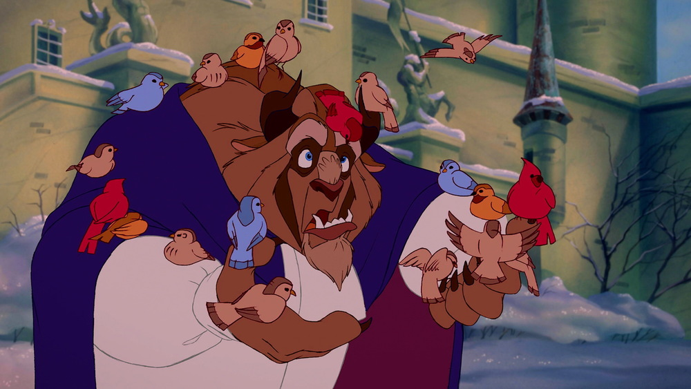 beauty-and-the-beast-disneyscreencaps.com-6367.jpg