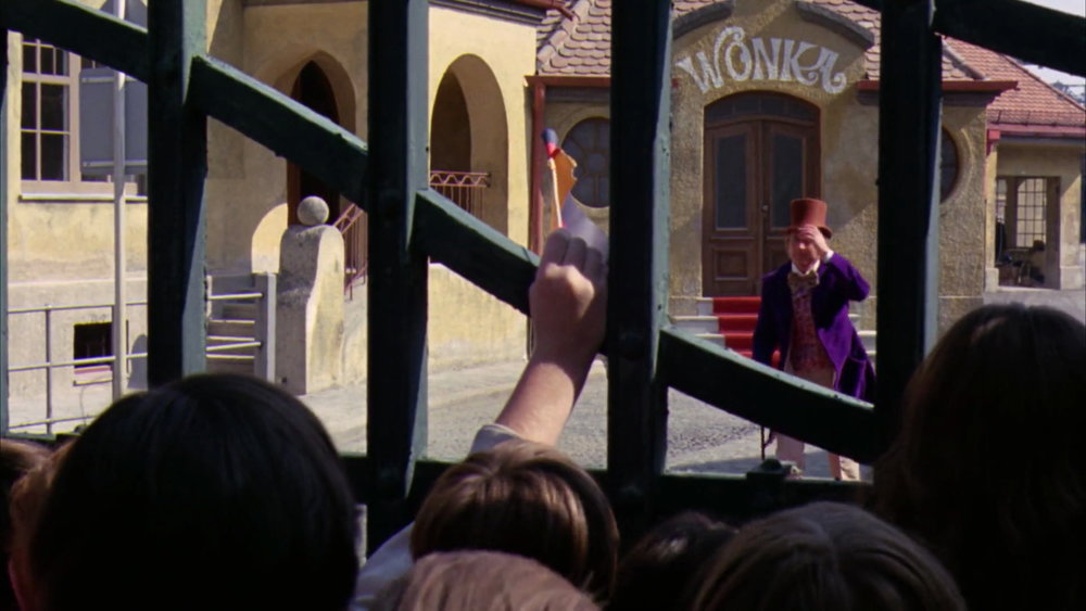 willy-wonka-movie-screencaps.com-5121.jpg