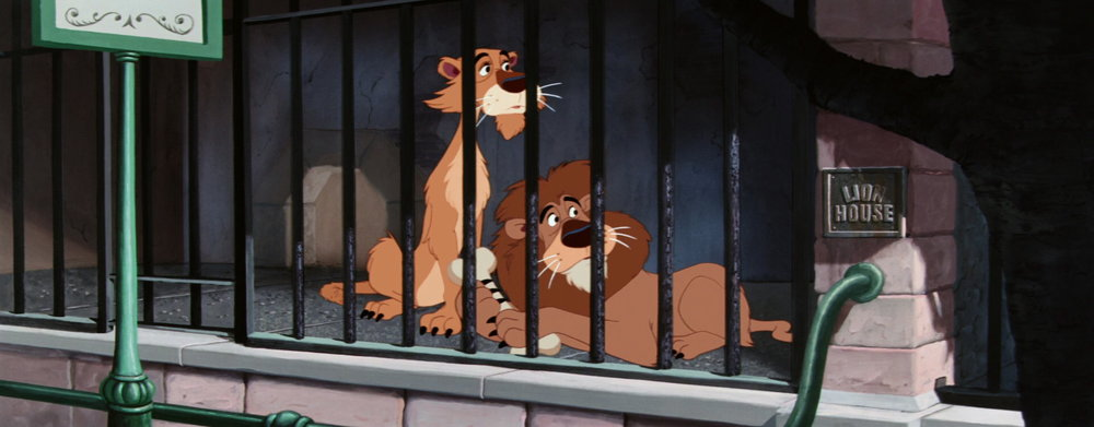 lady-tramp-disneyscreencaps.com-4455.jpg
