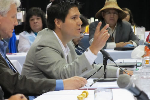 Eldon-and-Gabe-Testifying-at-Accord.jpg