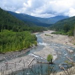 Elwha_River_-_Humes_Ranch_Area2