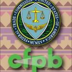 cfpb-fed-2