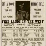 indian_land_Theft_sale