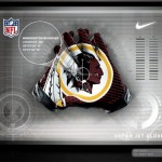nike-vapor-jet-glove-pro-bowl-washington-redskins-850x620