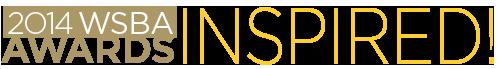 AwardsHorizontalIdentity2014-PNG