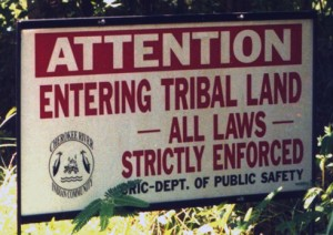 sign-entering_tribal_land