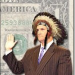 abramoff-headress-dollar-thumb-249x300
