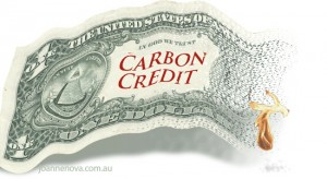carbon-credit-bill