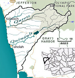 Quinault_Reservation_map