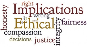 ethical-implications1