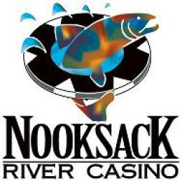 nooksack_river_casino