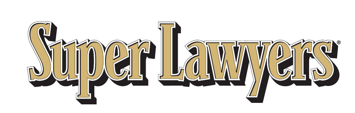 Super Lawyers Honors Galanda, Broadman and Dreveskracht