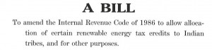 bill-copy-300x72.jpg