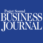 PSBJ-logo-550x455