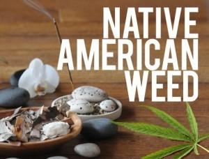 NativeAmericanWeedTheTravelJoint.thumbnail