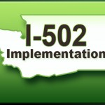 I-502-implementation