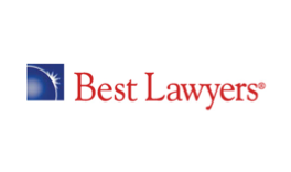 Best Lawyers in America 2007-2016