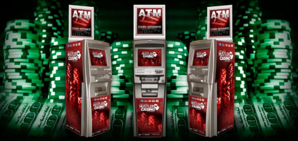 Indian casino atm las vegas casino room rates