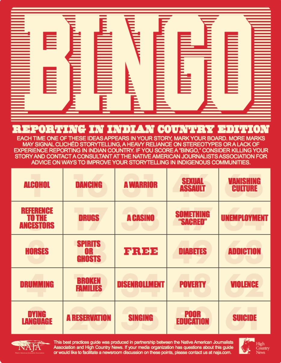 2017_NAJA_Indian_Country_Bingo.png