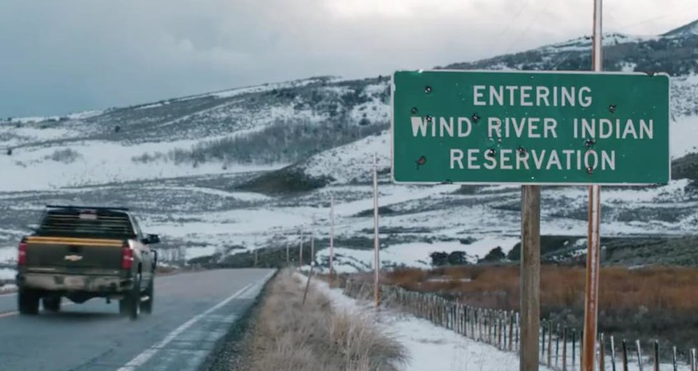 wind-river-reservation-road-sign.jpg