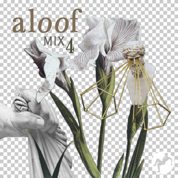 aloof mix #4