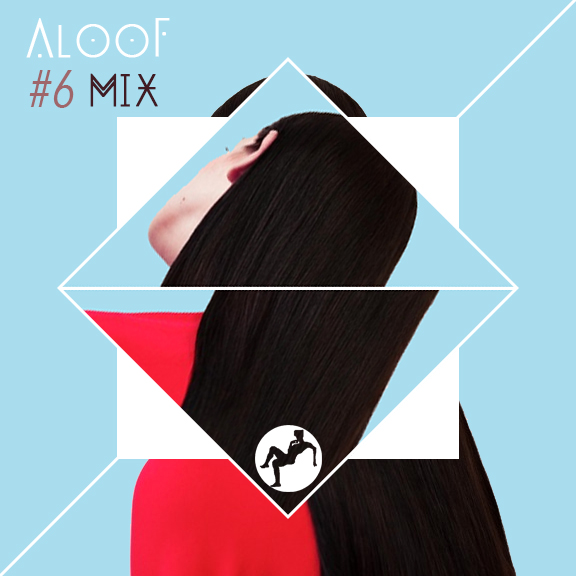 aloof mix #6