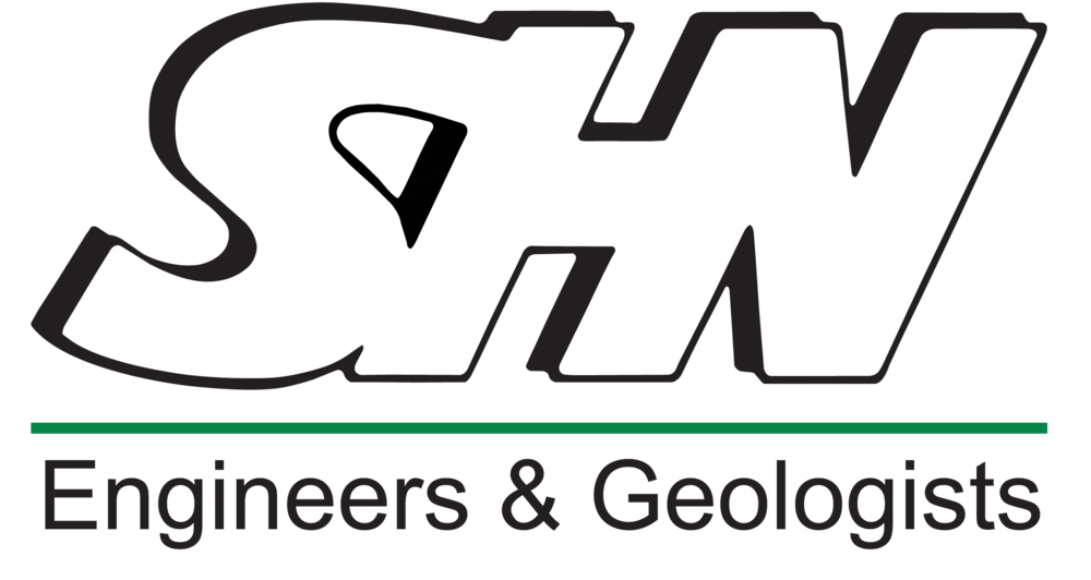 SHN White Logo w-Green line-background clear.png
