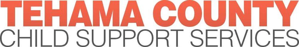 Tehama County CSS Logo.jpg
