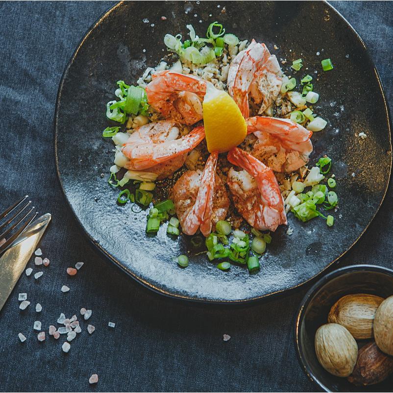 食物摄影PHOTOGRAPHY
