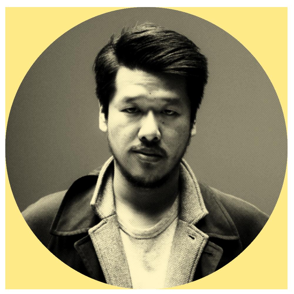 Vince Zhang  Photographer